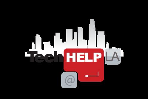 Tech Help LA - Los Angeles Computer Tech Support IT Services