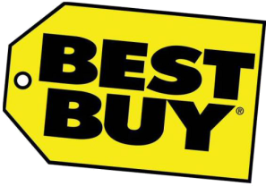 Tech Help LA - Best Buy