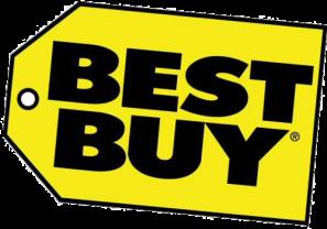 Tech Help LA - Best Buy