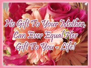 Tech Help LA - Happy Mother's Day
