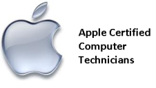 Tech help LA - Apple Certified