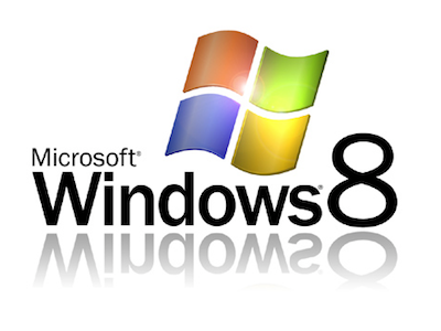 Windows 8 - Tech Help LA