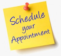 Tech Help LA - Schedule An Appointment
