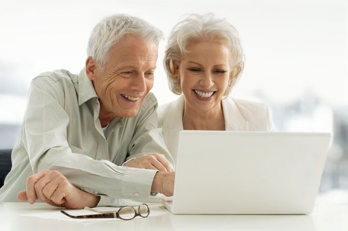 Tech Help LA Tech Support for Seniors