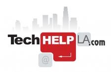 Tech Help LA