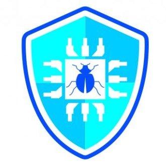 Tech Help LA What is Ransomware?