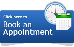 Tech Help LA - Schedule Onsite Tech Support