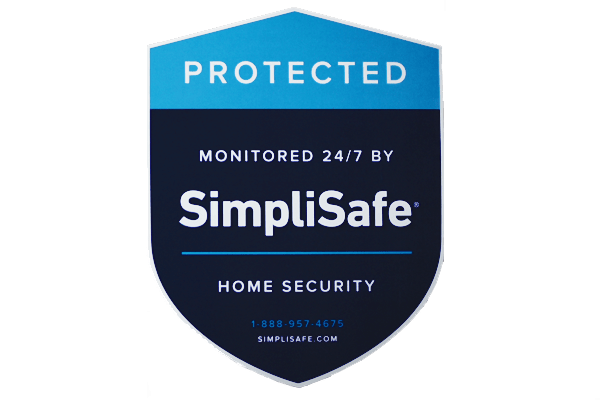 SimpliSafe Installation Tech Help LA