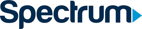 Spectrum Internet Support Los Angeles - Tech Help LA
